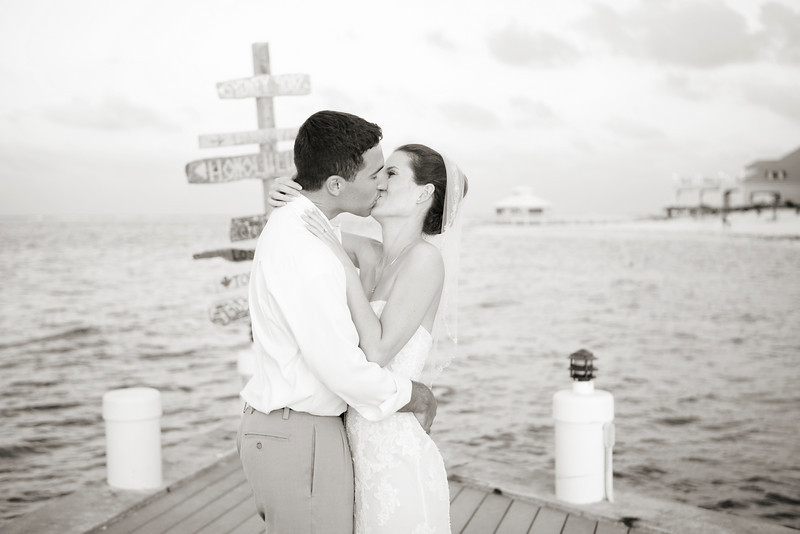 Cayman_Islands_Wedding_0410