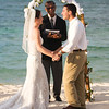 Cayman_Islands_Wedding_0354