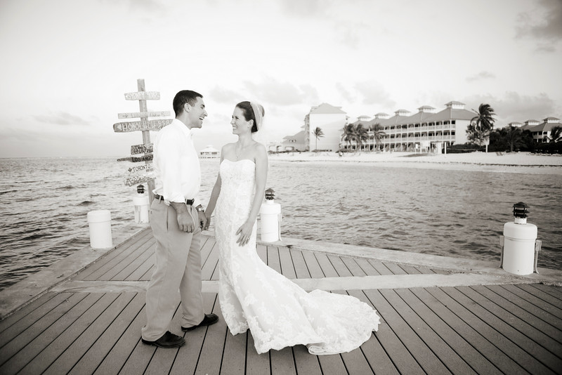 Cayman_Islands_Wedding_0421