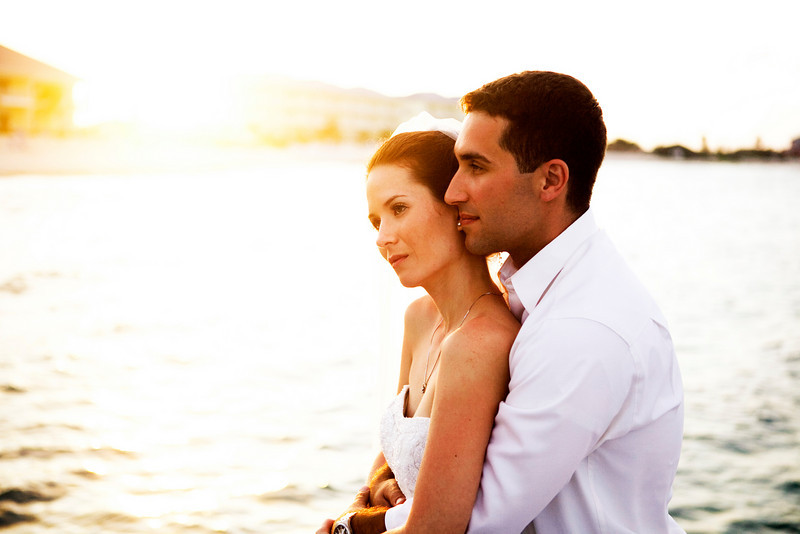 Cayman_Islands_Wedding_0426