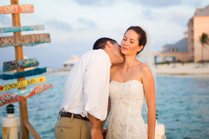 Cayman_Islands_Wedding_0414