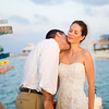 Cayman_Islands_Wedding_0414