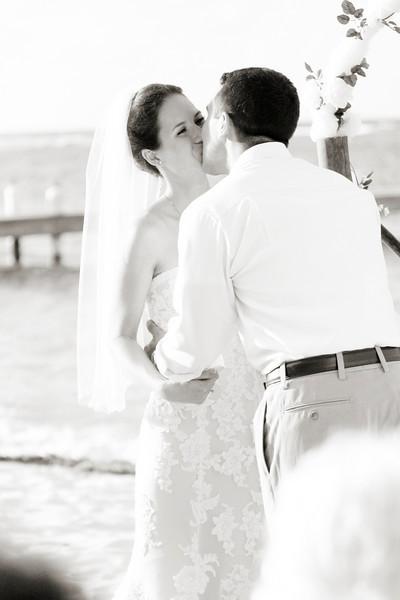 Cayman_Islands_Wedding_0380