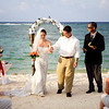 Cayman_Islands_Wedding_0369