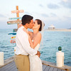 Cayman_Islands_Wedding_0409
