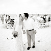 Cayman_Islands_Wedding_0378