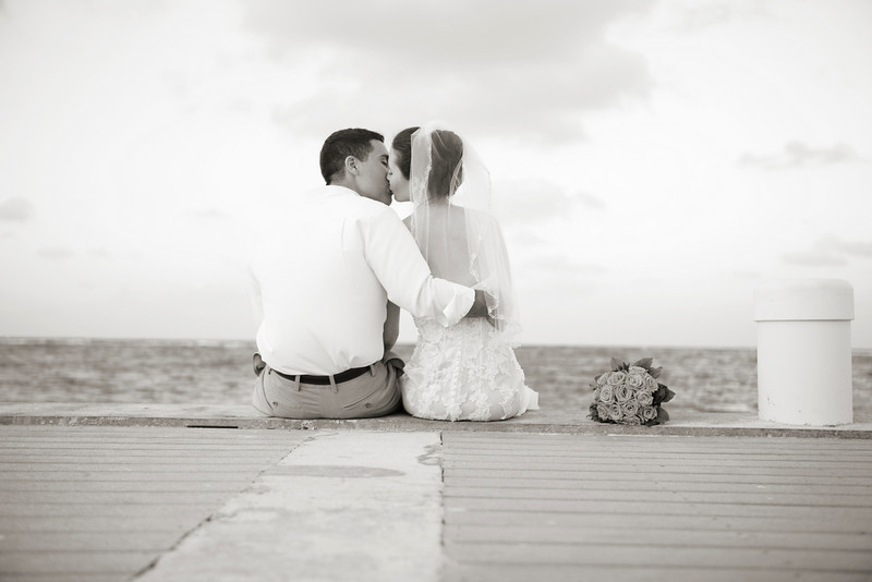 Cayman_Islands_Wedding_0447