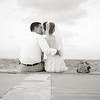 Cayman_Islands_Wedding_0447