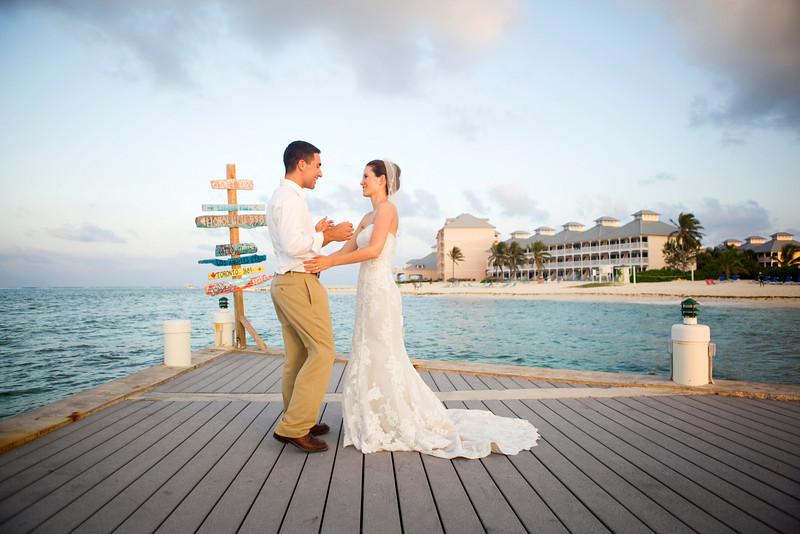 Cayman_Islands_Wedding_0413