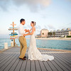 Cayman_Islands_Wedding_0413