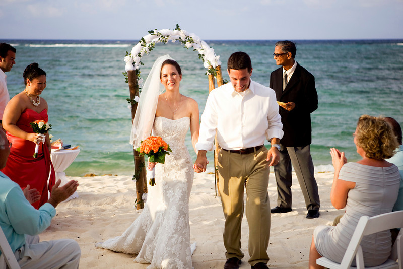 Cayman_Islands_Wedding_0371
