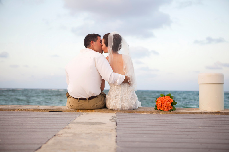 Cayman_Islands_Wedding_0446