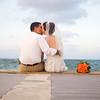 Cayman_Islands_Wedding_0446