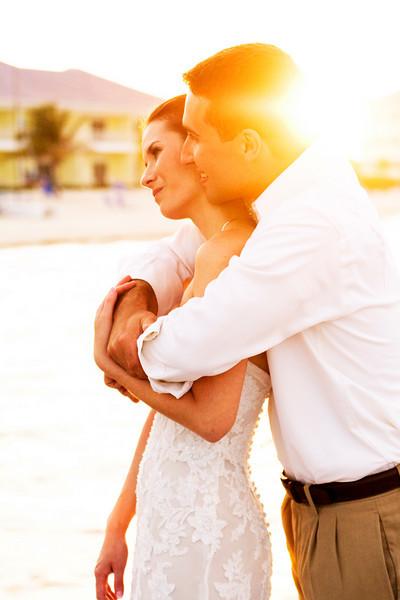 Cayman_Islands_Wedding_0422