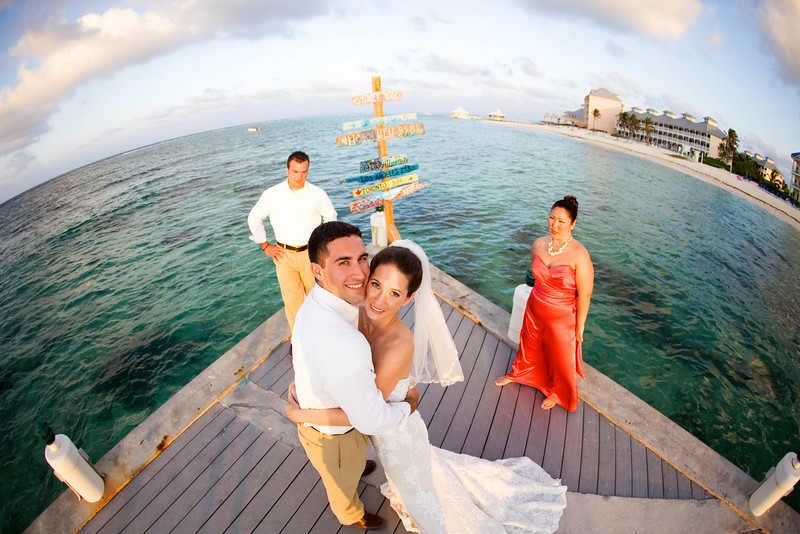 Cayman_Islands_Wedding_0403