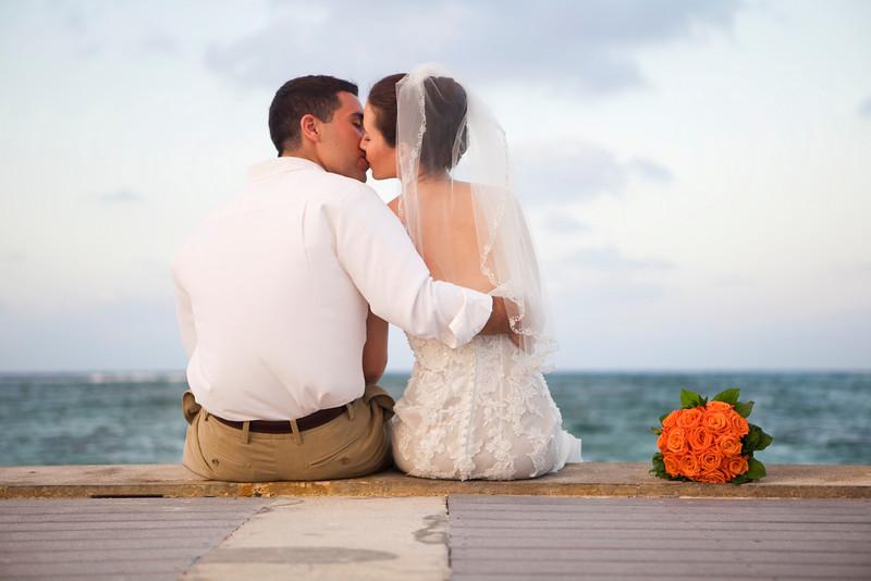 Cayman_Islands_Wedding_0445