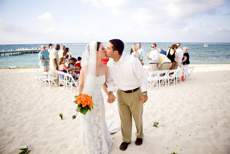Cayman_Islands_Wedding_0377