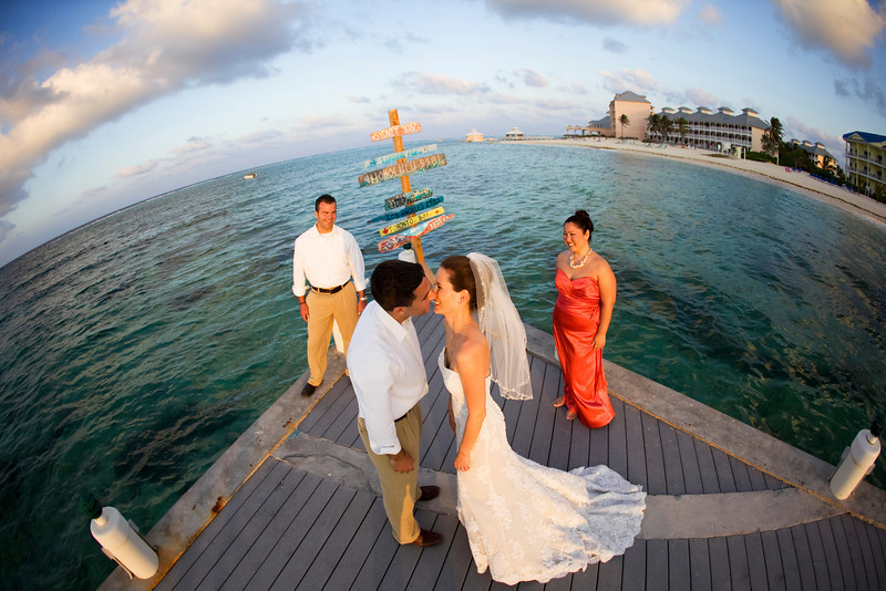 Cayman_Islands_Wedding_0401