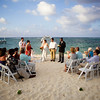 Cayman_Islands_Wedding_0366