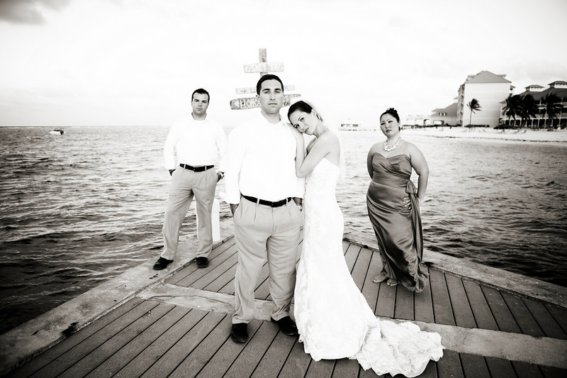 Cayman_Islands_Wedding_0397