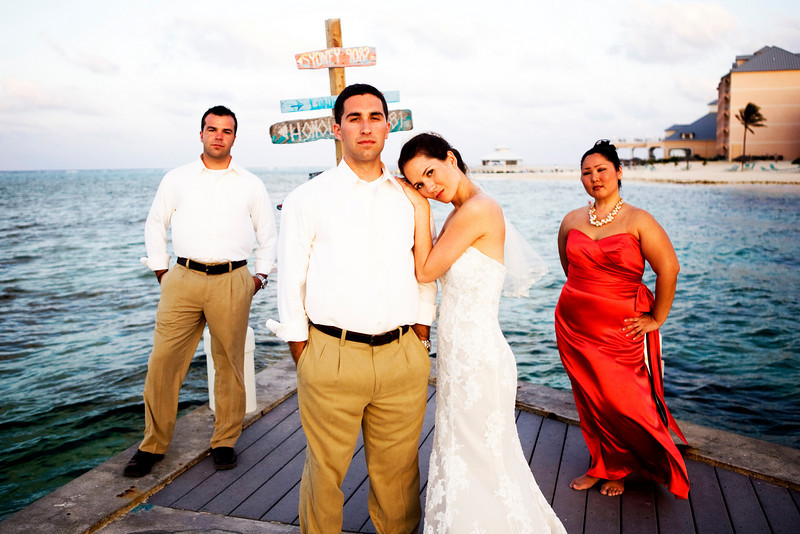 Cayman_Islands_Wedding_0390