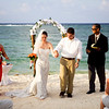 Cayman_Islands_Wedding_0370