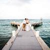Cayman_Islands_Wedding_0457