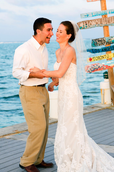 Cayman_Islands_Wedding_0412