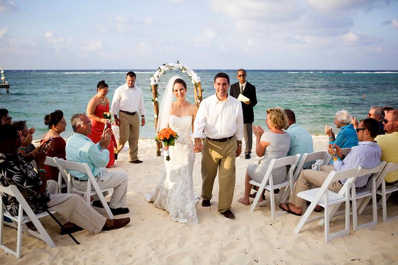 Cayman_Islands_Wedding_0372
