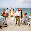 Cayman_Islands_Wedding_0372