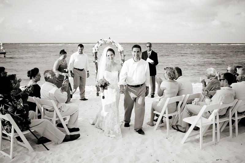 Cayman_Islands_Wedding_0373