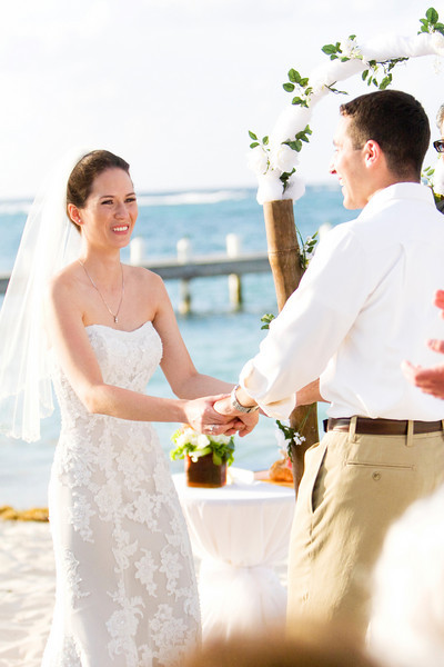 Cayman_Islands_Wedding_0383