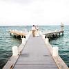 Cayman_Islands_Wedding_0455