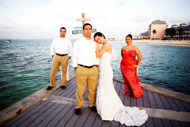 Cayman_Islands_Wedding_0393