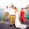 Cayman_Islands_Wedding_0393