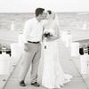 Cayman_Islands_Wedding_0459