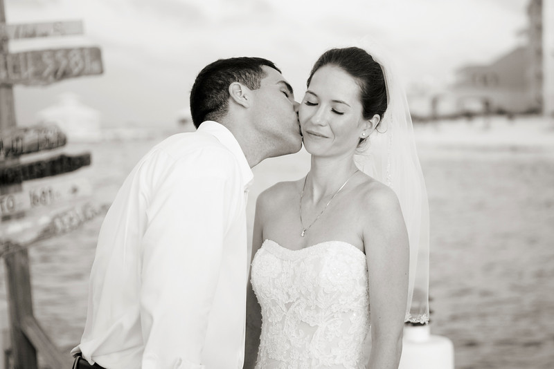 Cayman_Islands_Wedding_0419