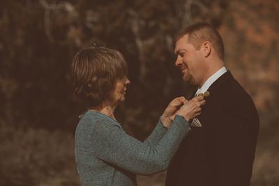 Brock & Laura Wedding _ Ceremony (15)