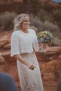 Brock & Laura Wedding _ Ceremony (18)