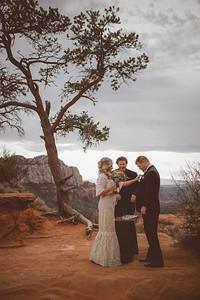 Brock & Laura Wedding _ Ceremony (25)