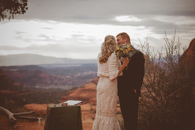 Brock & Laura Wedding _ Ceremony (23)