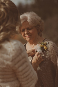 Brock & Laura Wedding _ Ceremony (16)