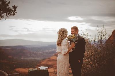 Brock & Laura Wedding _ Ceremony (22)