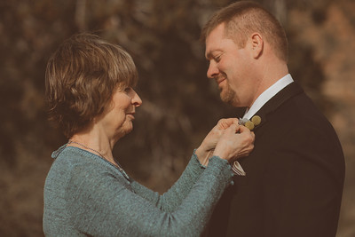Brock & Laura Wedding _ Ceremony (14)