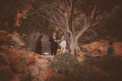 Brock & Laura Wedding _ Ceremony (24)