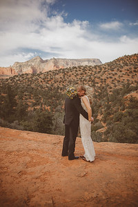 Brock & Laura Wedding _ Red Rocks Portraits  (6)