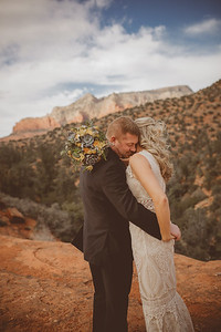Brock & Laura Wedding _ Red Rocks Portraits  (5)