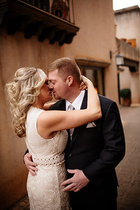 Brock & Laura Wedding _ Teasers  (28)
