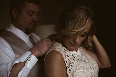 Brock & Laura Wedding _ Teasers  (8)
