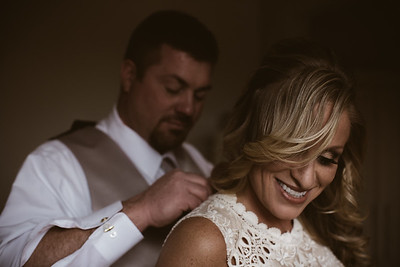 Brock & Laura Wedding _ Teasers  (9)